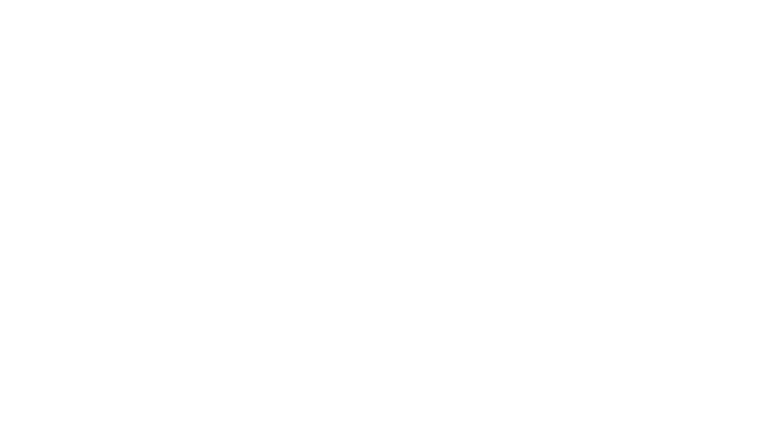 MexicanPost