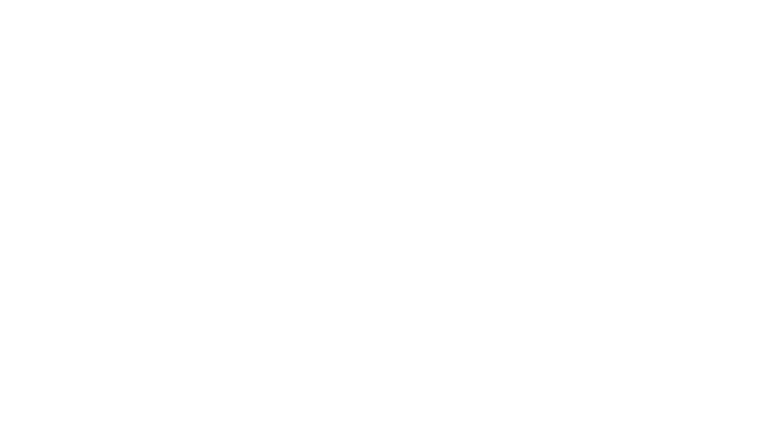 GreensGrains