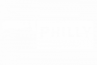 PhillySteakCo
